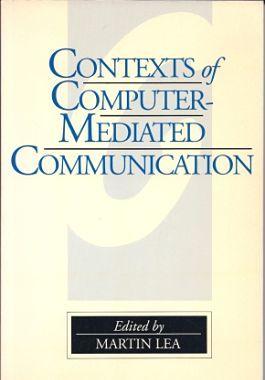context of cmc