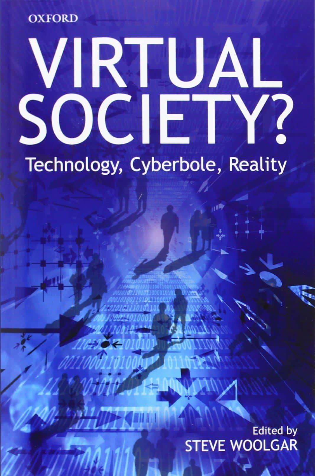 virtual society