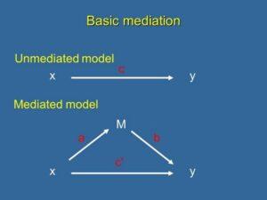 Basic Mediation